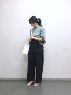 [KBF+ アルビ大阪店][maiko]