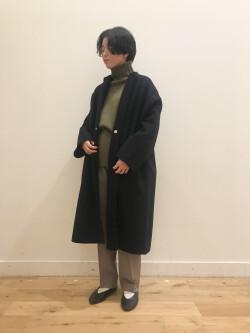 [DOORS イオンモールナゴヤドーム前店][伊藤 寧々]