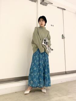 [KBF+ あべのsolaha店][airiin]