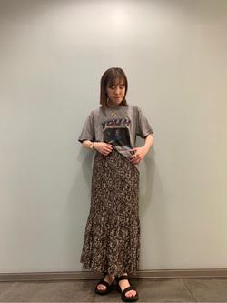 [德田 紫乃]