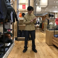 川島 雄仁