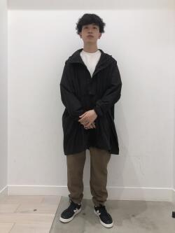 [川島 雄仁]