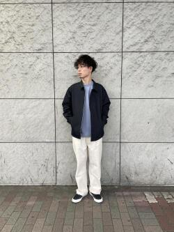 [西野 佑弥]