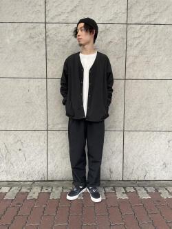 [DOORS 町田モディ店][西野 佑弥]