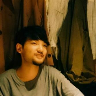 Yoshida666