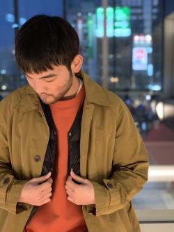 [Yoshida666]