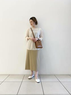 [ROSSO ミント神戸店][Tanaka ]