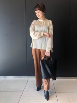 [Tanaka ]