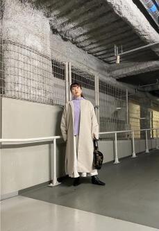 [KBFBOX 西宮ガーデンズ店][ひーさん]