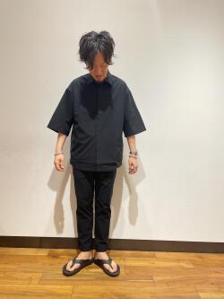 [内田 貴行]