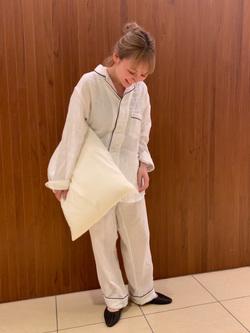 [河村 初美]