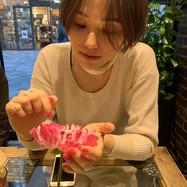 古川 聡子