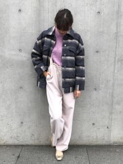 [古川 聡子]