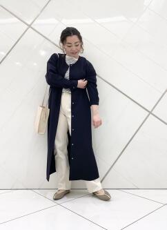 [久保 文乃]