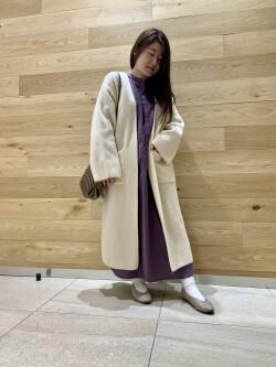 [DOORS ららぽーと沼津店][Kana]