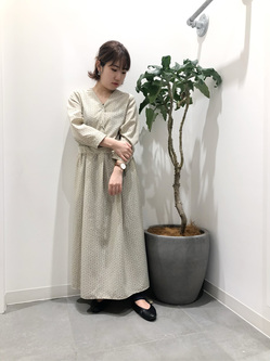 [アーバン・ファミマ!!虎ノ門ヒルズビジネスタワー][haruka]