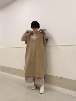 [KBF キラリナ京王吉祥寺店][めぐ]