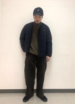 [原田 圭史]