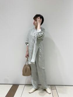 [KBF キラリナ京王吉祥寺店][みほ]