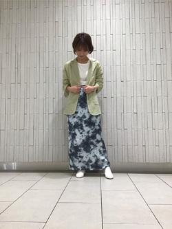 [KBF 金沢百番街 Rinto店][丸山]