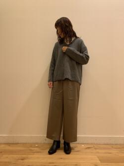 [DOORS イオンモールナゴヤドーム前店][yamauchi]