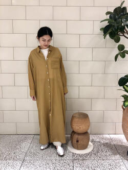 [URBAN RESEARCH ルミネ有楽町店][hata]