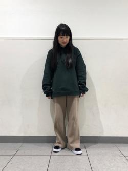[簗脇 美紅]