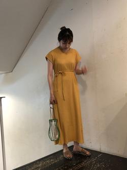 [松井 砂都]