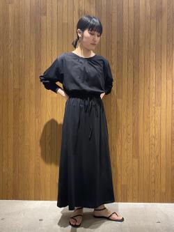 [narumi]