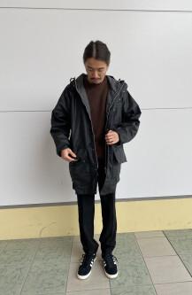 [DOORS ららぽーとEXPOCITY店][芝 優司]