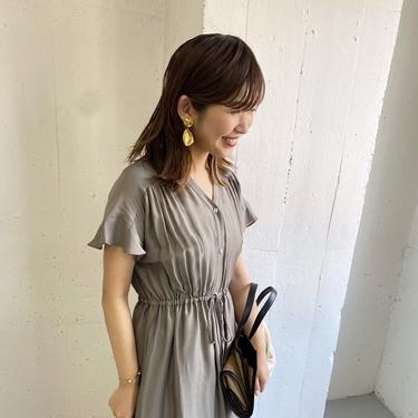 kirimura