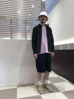 [長辻 茂樹]