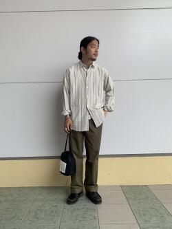 [佐藤 佑樹]