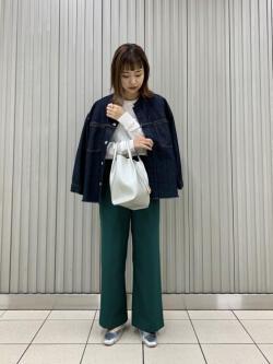 [SENSE OF PLACE ジョイナス横浜店][琴]