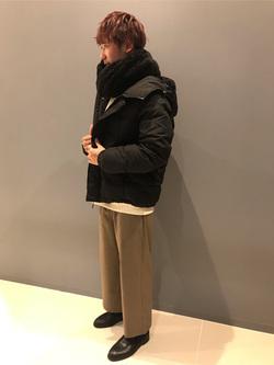 [斉藤 慶弥]
