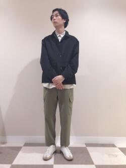 [佐藤 僚太]