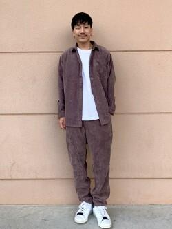 [太田 京介]
