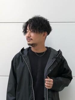 KYOHEI NOMOTO
