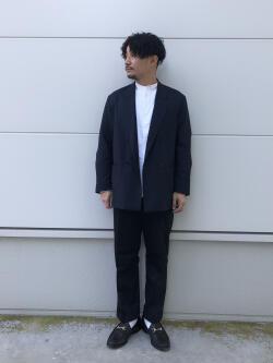 [KYOHEI NOMOTO]