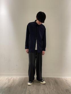 [石澤 湊斗]