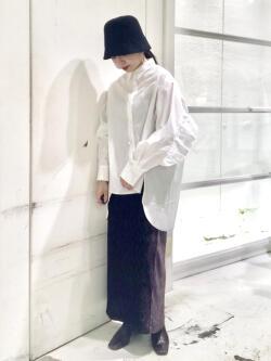 [KBF ラフォーレ原宿店][わた]