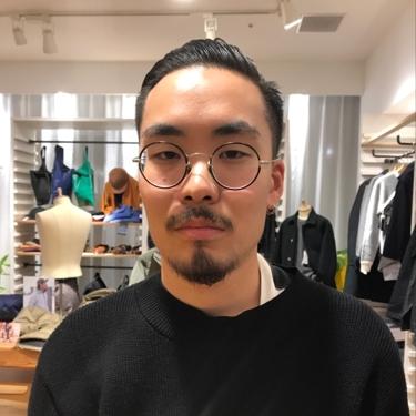 小坂 佳介