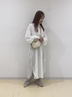 [倉田 柚]