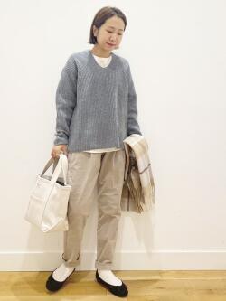 [DOORS 新潟万代ラブラ2店][GOTO AYAKA]