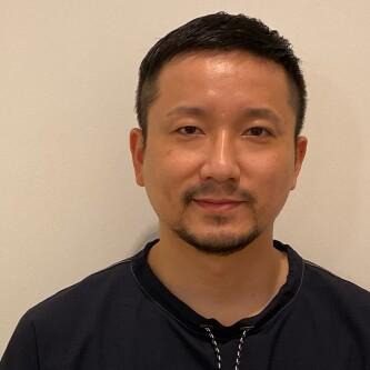 田中 康一