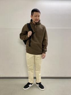 [DOORS ららぽーと甲子園店][田中 康一]