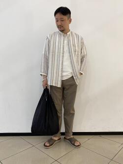 [田中 康一]