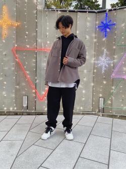[ko-shi]