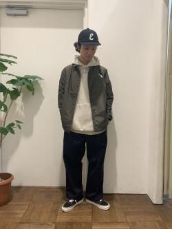 [DOORS ららぽーと横浜店][かわ]