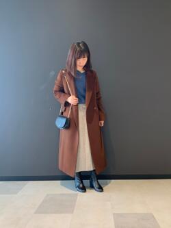 [ROSSOペリエ千葉店][hasegawa]